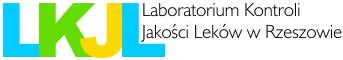 Laboratorium Kontroli Jakości Leków w Rzeszowie